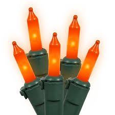 buy set of 150 heavy duty green mini christmas lights white wire