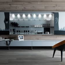 oversized living room furniture by danka design furniture u2013 new jumbo