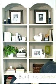 bookshelf decorations wall shelf decorating ideas wall shelf decoration shelves decoration
