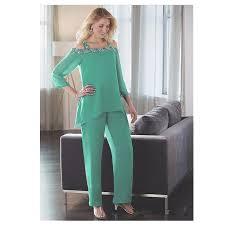 pants dress suits promotion shop for promotional pants dress suits