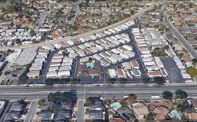 Mobile Homes For Rent Sacramento by Arrowhead Mobile Home Park Kort U0026 Scott Mobile Home Parks