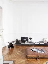 French Modern Interior Design 178 Best Haussmann White Interior Images On Pinterest Parisian