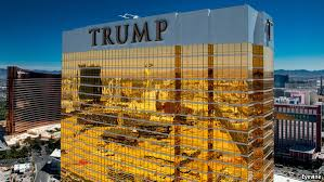 trumps gold house the mysterious power of trump s garish buildings yuge erections