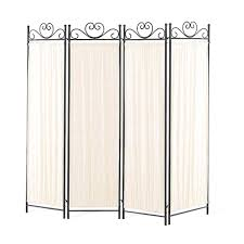 folding screen room divider white folding screen room divider customized decorative stainless