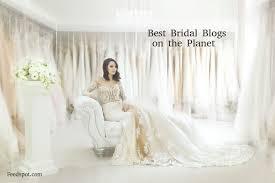bridal websites top 60 bridal blogs and websites for brides feedspot