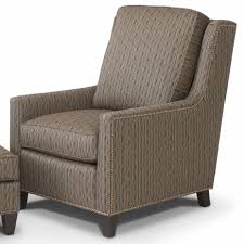 target accent chairs club chair ashley furniture modrox com target accent chairs with