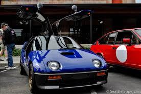 autozam az 1 ferrari archives seattle supercars
