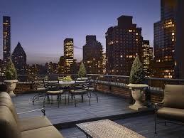 A Place Ny Condo Hotel Aka Sutton Place New York City Ny Booking
