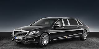 mercedes maybach s500 mercedes maybach news pictures u0026 videos