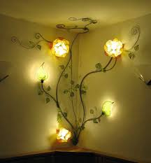 corner lights living room tralcio ricante jpg 700 753 for the home pinterest lights