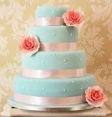wedding cake maker wedding cakes affordable wedding cakes
