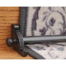 carpet floor holder thesecretconsul com