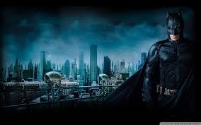 batman hd desktop wallpaper widescreen high definition