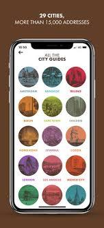 louis vuitton si e social louis vuitton city guide on the app store
