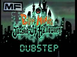 jack union jacked up halloween free dl youtube