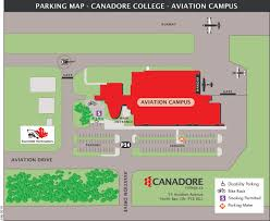 Net Use Map Drive Parking Services Canadore College