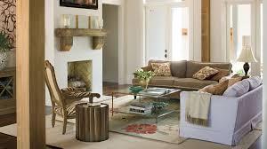 livingroom furniture sale 106 living room decorating ideas southern living