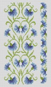 410 best kanaviçe kırlent images on cross stitch