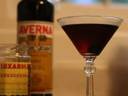 classic manhattan drink black manhattan a must try cocktail