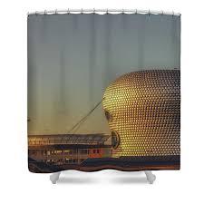 Selfridges Duvet Selfridges Shower Curtains Fine Art America