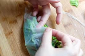 where to buy rice paper wraps how to buy and use rice paper wrappers