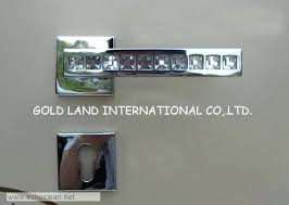 Interior Door Lock Key Interior Door Locks Key Handles With Lock Style Interior Door