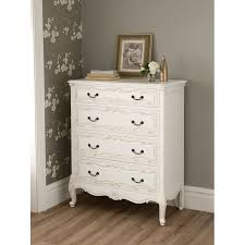 Antique White Bedroom Dressers Bedroom Amusing French Bedroom Furniture Set For Kids With