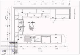 small restaurant kitchen layout ideas small restaurant kitchen layout ideas more eye catching inoochi
