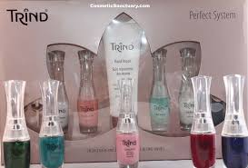 trind perfect system kit review cosmetic sanctuary