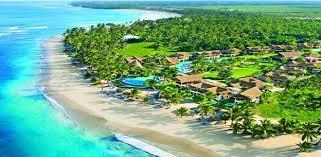caribbean wedding venues top destination wedding venues of republic