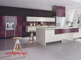 cuisine bi couleur cuisine bi couleur maison design edfos com