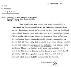 invitation letter sample for guest speaker 76 rieser max