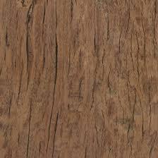 Hpl Laminate Flooring Hpl Facades Give Battery Park Townhomes A Sleek Modern Look