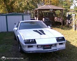 84 chevy camaro z28 1984 chevrolet camaro z28 h o id 22675