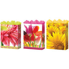 gift bags in bulk wholesale gift bags cheap wholesale gift bags wholesale paper