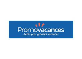 siege promovacances 25 promovacances centre commercial espace gramont toulouse