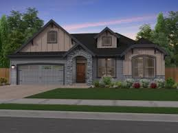 single level homes single level homes in portland or garrette custom homes