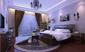 3d Bedroom Designs Ndf 3d Bedroom Design Designs At Home Design