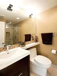 bathroom with mirrorsdressed up bathroom mirror amazing mirrors
