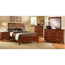 Big Bedroom Furniture by Bedroom Collections Bedroom Furniture Quality Mattresses And