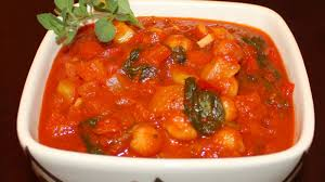 add sauteed vegetables to make store bought pasta sauce taste homemade