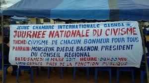 chambre internationale côte d ivoire la chambre internationale gagnoa célèbre la