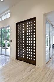 Interior Doors For Sale Home Depot Contemporary Doors Interior Authentic Wood Door Modern Interior