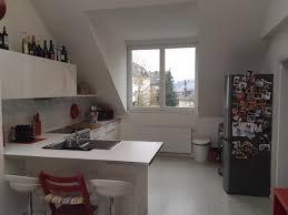 louer une chambre au luxembourg mim feitler immobilière