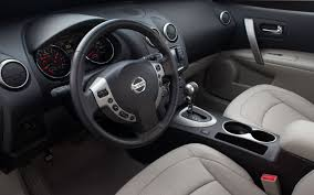 nissan murano 2017 black interior 2012 nissan rogue reviews and rating motor trend
