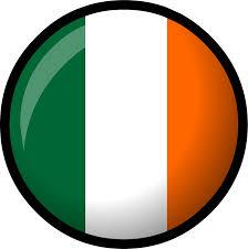 Images Of The Irish Flag Ireland Flag Club Penguin Wiki Fandom Powered By Wikia