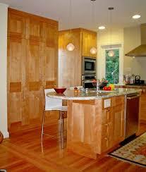 Birch Kitchen Cabinets Kitchen Cabinetscustom Cabinets Kitchens U0026 Woodworking