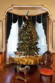 pheasant home decor space christmas images and original creative decor home dezign