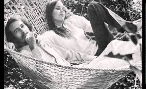 Michelle Phillips Mamas And Papas Michelle Phillips Aloha Louie Youtube