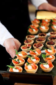 easy vegetarian canapes best 25 vegetarian canapes ideas on nibbles